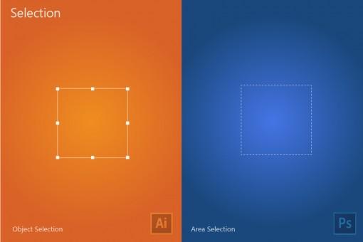 photoshop versus illustrator (5)