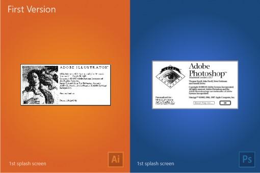 photoshop versus illustrator (6)