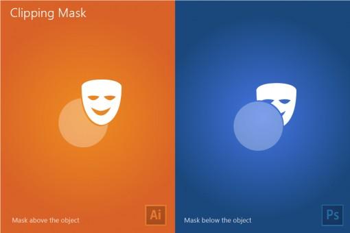photoshop versus illustrator (7)