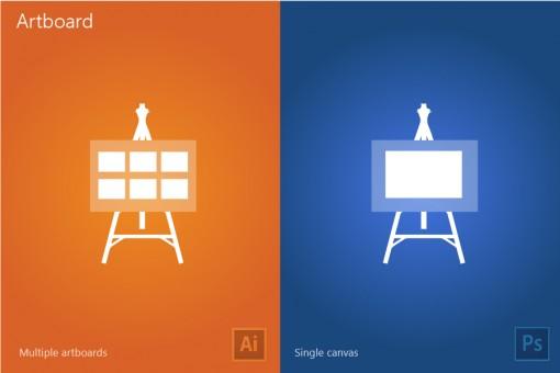 photoshop versus illustrator (8)