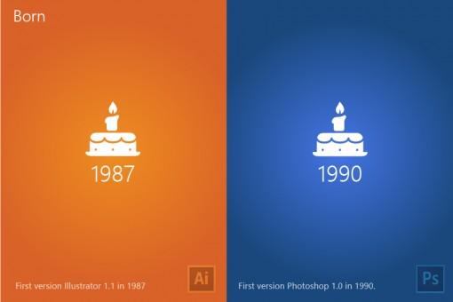 photoshop versus illustrator (9)