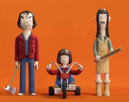 muñecos cine series famosos (4)