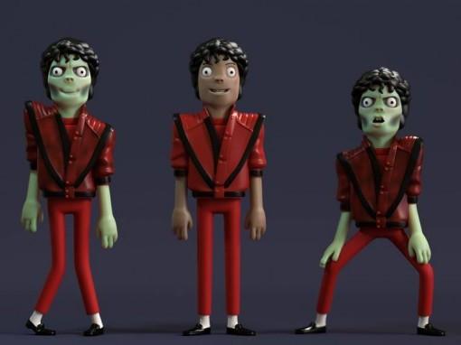 muñecos cine series famosos (8)