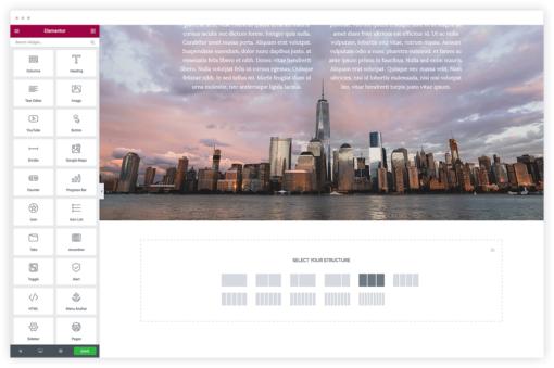 elementor-page-builder-wordpress-2