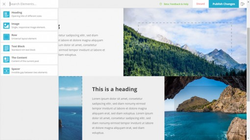 forge-page-builder-wordpress