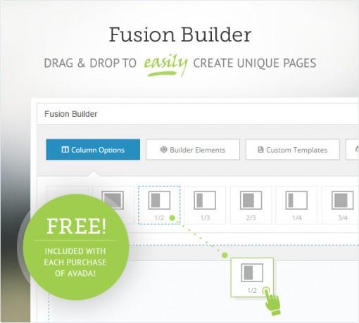 fussion-builder-avada-wordpress-2