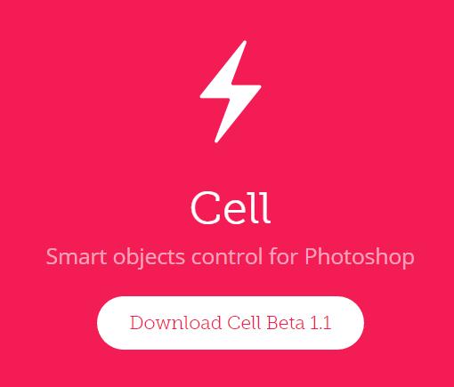 chrometaphore-cell-script-photoshop-objetos-inteligentes