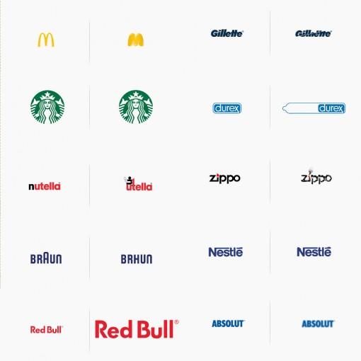 logos-consumen-productos