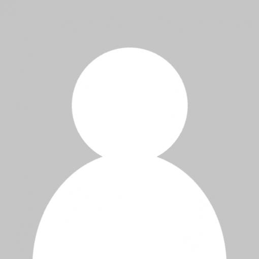mistery-man-gravatar-wordpress-avatar-persona-misteriosa