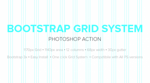 bootstrap-grid-1170-ps-action-720x400
