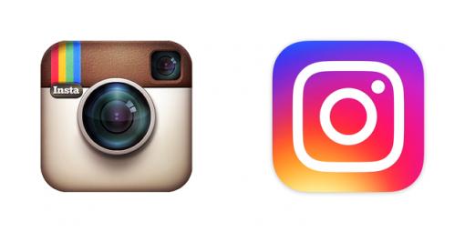 instagram-old-versus-new-ig-logos