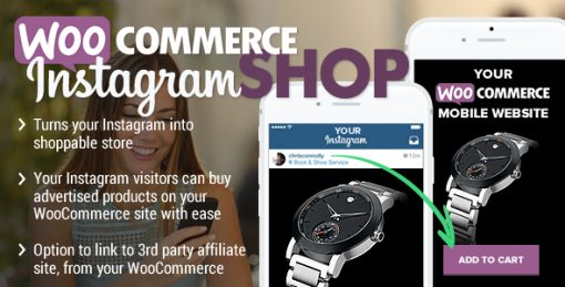 instagram-woocommerce-wordpress-portafolio