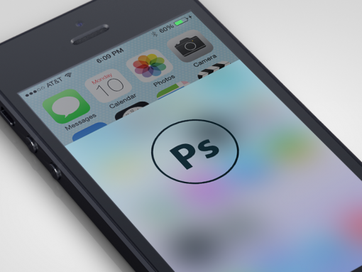 ios7-blur-ps-action