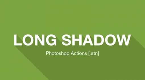 long-shadow-photoshop-action-photoshop