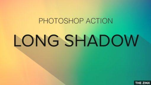 long-shadow-zinx