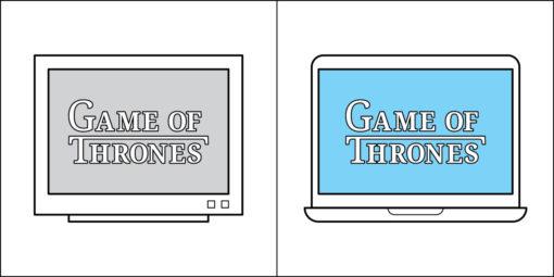 televisor-ordenador-series-peliculas