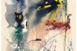 Alicia en el País de las Maravillas ilustrada por Dalí ceslava 4