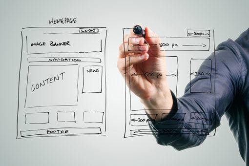 Cómo crear un sitio web para su Start-Up ceslava 0