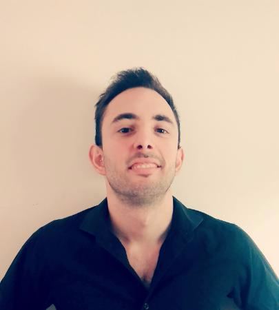 Entrevista al emprendedor Federico Caruso ceslava 0