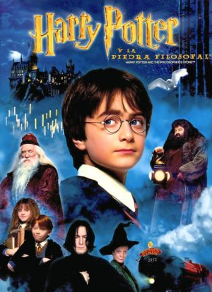 10 test para poner a prueba lo que sabes de Harry Potter