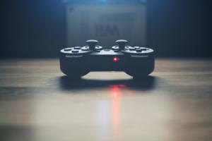 Artículo para aquellos que consideran que los videojuegos son peligrosos