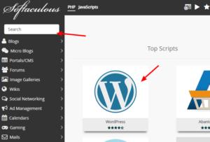 Cómo conseguir un dominio .design y hosting gratuito para WordPress